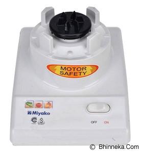 MIYAKO Blender [BL-101 PL] - Blender